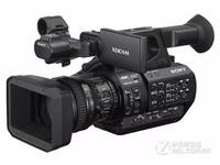 索尼 PXW-Z280 【新品现货】索尼z280 索尼X280升级 4k摄录一体机 北京渠道实体店现货 18601249123 罗阳