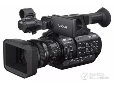 高清摄像机 索尼PXW-Z280广东售36800元
