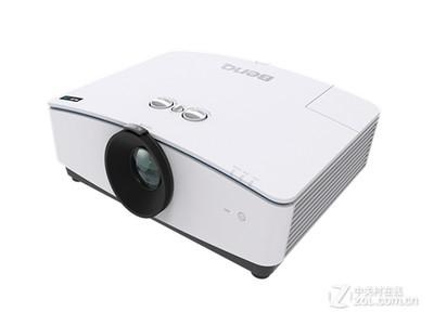 细节丰富 明基LX770投影机广东26504元