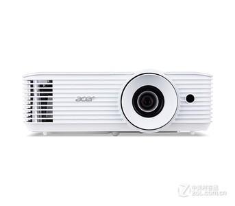 入门级投影仪 Acer AS319 广东 3059元