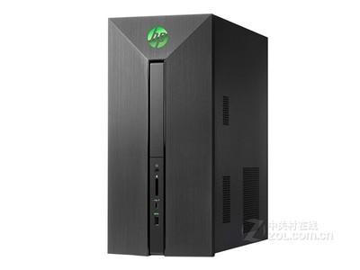 惠普 光影精灵 580-055cn