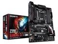 技嘉 Z390 Gaming SLI