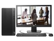 惠普 战86 Pro G2(i3 8100/4GB/1TB/集显/19.5LCD)