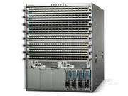 CISCO N9K-C9508