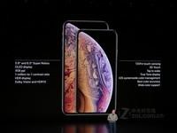 苹果iPhone XS Max(全网通)发布会回顾4