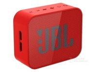 JBL GO Player