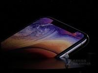 苹果iPhone XS(全网通)发布会回顾3