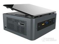 Intel NUC(NUC8i7BEH)