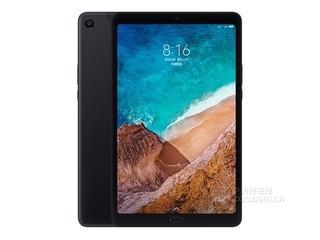 小米平板4 Plus(4GB/64GB/LTE版)