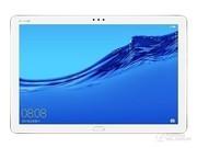 华为 平板 M5 青春版 10.1英寸(4GB/64GB/全网通)