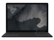 微软 Surface Laptop 2(i7/8GB/256GB)