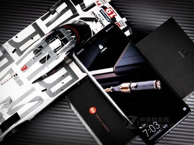 手机拍照排行榜公布 买这六款绝不会错