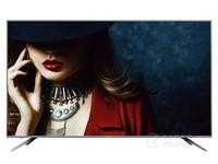 海信 HZ75E5A 75寸 超高清智能电视