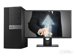 可装WIN7 的电脑