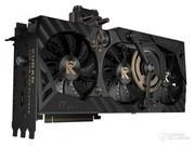 七彩虹 iGame GeForce RTX 2080 Ti Kudan