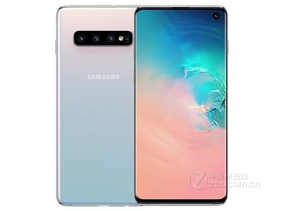 三星 Galaxy S10(全网通)询价微信18612812143,微信下单立减200.手机精修 价格低廉