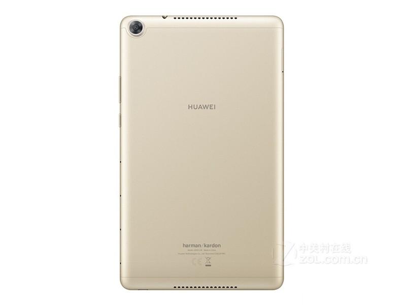 华为平板 M5 青春版 8英寸(3GB/32GB/WiFi版)