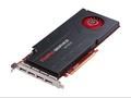 AMD FirePro W7000 4G