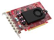 AMD DP770D5-6VD