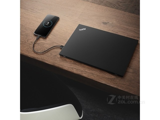 ThinkPad X390 20Q00039CD 售价6649元