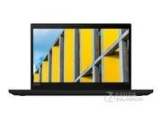 ThinkPad T490(20N2A00DCD)