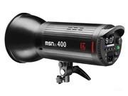 金贝 MSNIII-400
