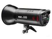金贝 MSNIII-600
