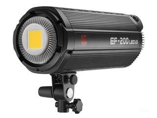 金贝EF-200