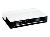 TP-LINK TL-R1660+