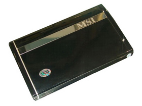 微星V7(250GB)