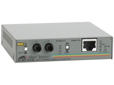 Allied Telesyn AT-M101XL