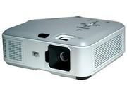 HP VP6325