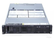 联想 ThinkSystem SR550(Xeon 银牌4216/16GB/2TB)