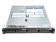 联想 ThinkSystem SR530(Xeon 银牌4208/16GB/2TB)