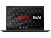 ThinkPad E490(i7 8565u/32GB/512GB+1TB/RX550X)
