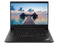 ThinkPad E490(i5-8265U/8G/128GSSD+2T/2G独显 )