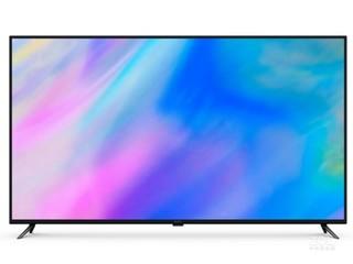 Redmi 红米电视70英寸