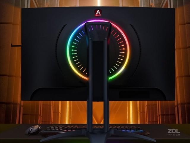 网上彩票都停售了,拔草小分队:怎么配一台适合大学生活的电脑