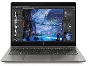 HP ZBook 14u G6(7NH02PA)