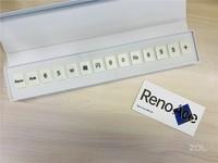 OPPO Reno Ace(8GB/128GB/全网通)官方图5