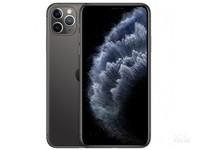 苹果iPhone 11 Pro Max(4GB/512GB/全网通)外观图0