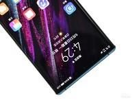 华为Mate30 Pro(8GB/256GB/全网通/5G版/玻璃版)外观图4