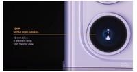苹果iPhone 11(4GB/128GB/全网通)发布会回顾4