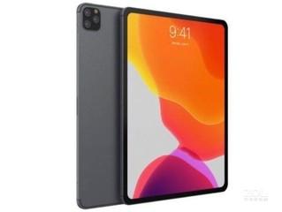 苹果iPad Pro 2019(多摄像头版)