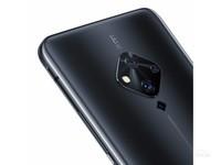vivo S5(8GB/128GB/全网通)外观图4