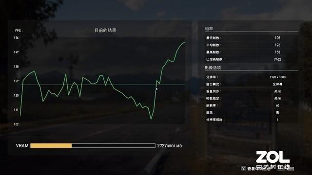 河南福彩快三开奖号,颜值性能兼备的性价比主机 攀升赛格评测