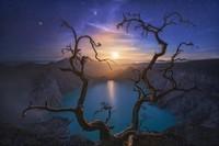 2020年国际风景摄影师大赛作品精选 张张都是顶级壁纸