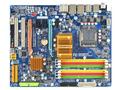 技嘉GA-EP45C-DS3
