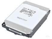 东芝MG09 18TB/7200转/512MB