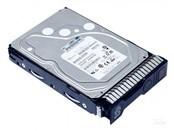 惠普600GB SAS接口 10000转(581286-B21)